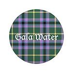 Tartan - Gala Water dist. 3.5