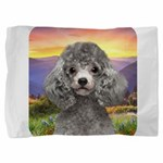 meadow2.png Pillow Sham