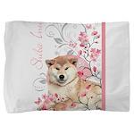 blossom.png Pillow Sham