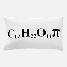 Sugar Pi Pillow Case