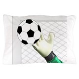 Soccer goalie Kids Accessories