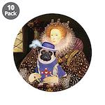 Queen-Sir Pug (17) 3.5
