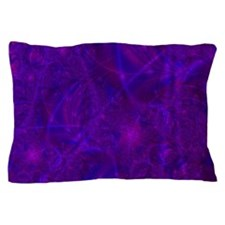 Neural Network Pillow Case