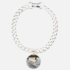 Erie Canal Cruises Bracelet
