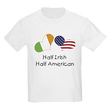 Unique Cool T-Shirt