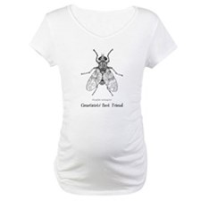 Geneticists' Best Friend Shirt