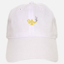 MAGIC LAMP Baseball Baseball Baseball Cap