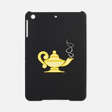 MAGIC LAMP iPad Mini Case