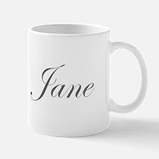 Jane-Edw gray 170 Mugs