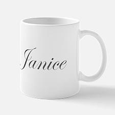 Janice-Edw gray 170 Mugs