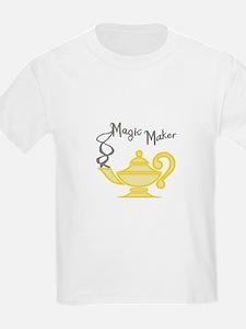 MAGIC MAKER T-Shirt