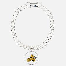 TRUMPET HORN Bracelet