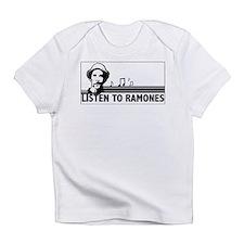 Cute Ramon Infant T-Shirt