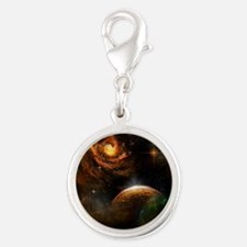 Awesome universe Charms