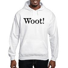 Woot! Hoodie