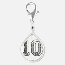 10-Col gray Charms