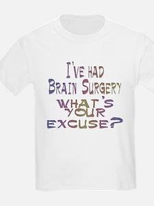 cardSurgery T-Shirt