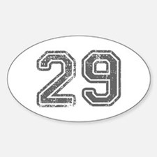 29-Col gray Decal