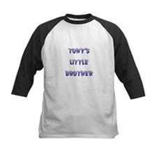 TONY'S LITTLE BROTHER Tee