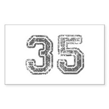 35-Col gray Decal