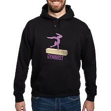 Gymnast Hoody