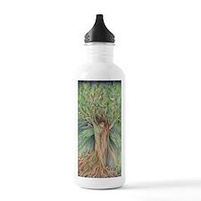 Cute Fairy Water Bottle
