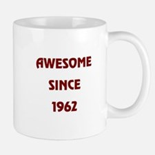 1962 Mug