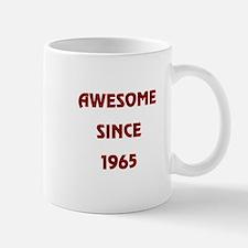 1965 Mug
