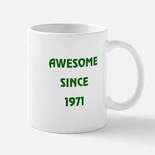 1971 Mug