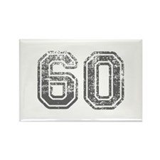 60-Col gray Magnets