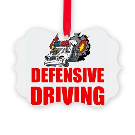 Since , Comedy Defensive Driving has taught more than 3 million students in Texas and Florida. Our courses are TEA, TDLR, and DHSMV approved, which has allowed our students to get their tickets dismissed and reduce their insurance cost.