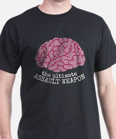 Assault Weapon T-Shirt