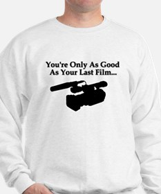 Unique George lucas Sweatshirt