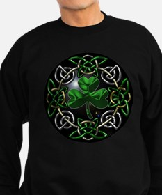 Cute Ireland Sweatshirt (dark)