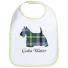 Terrier - Gala Water dist. Bib