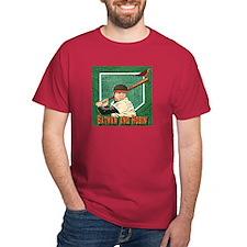 """""""BATMAN AND ROBIN"""" T-Shirt"""