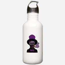 Samedi Head Water Bottle