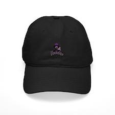 Samedi Voodoo Baseball Hat