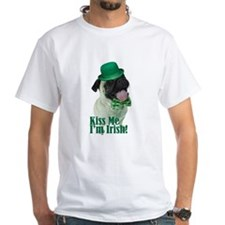 Cute St patricks day pin Shirt