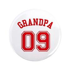 """Grandpa's Uniform No. 09 3.5"""" Button"""