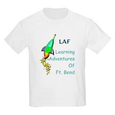 Original LAF Kids T-Shirt
