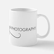 Debi Bishop Photography Mugs