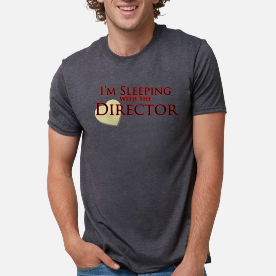 sleep-with-DirectorBLK T-Shirt