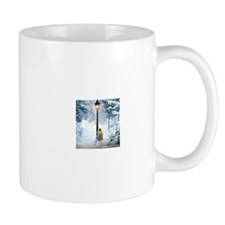 The Chronicles of Narnia Mugs