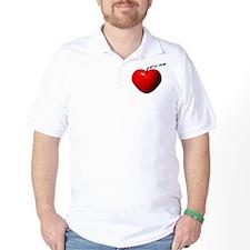 Bite_Me T-Shirt