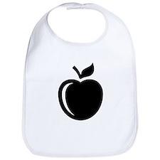 Ripe Apple Bib