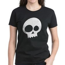 Unique Sids Tee