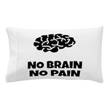No Pain Pillow Case