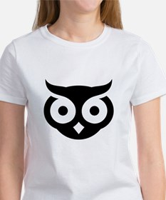 Old Wise Owl T-Shirt
