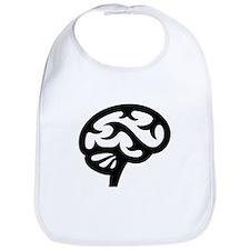 Human Brain Bib